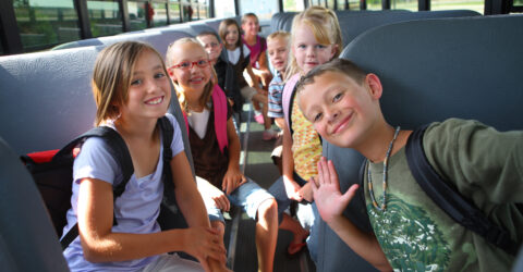 transports scolaires sna