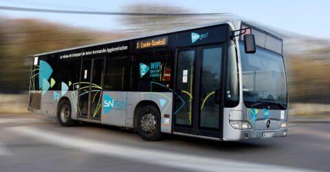 sngo transport mobilités