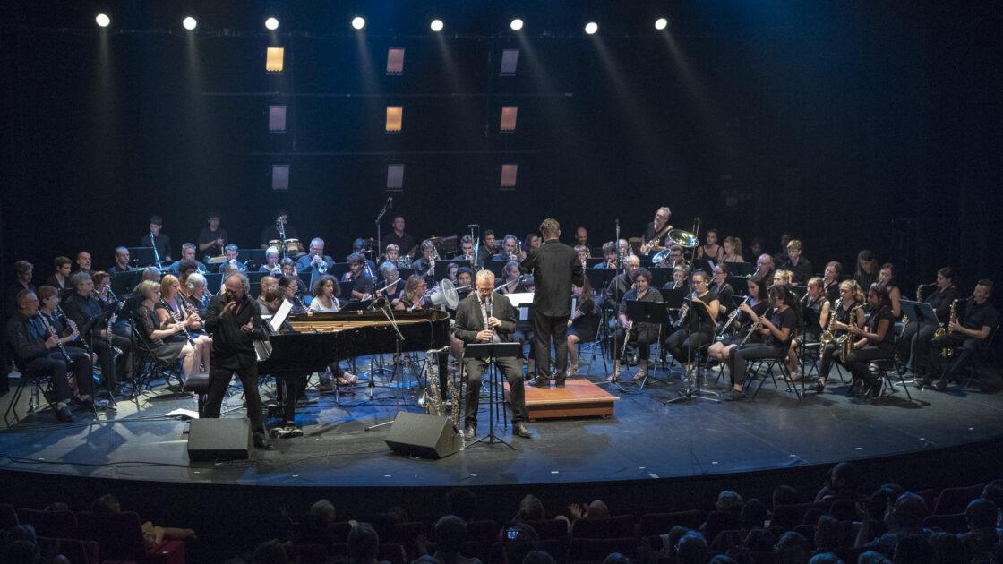 Conservatoire 2018-06-26 Lemasson-11