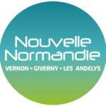 Portrait de Une marque qui fédère le territoire SNA : Nouvelle Normandie