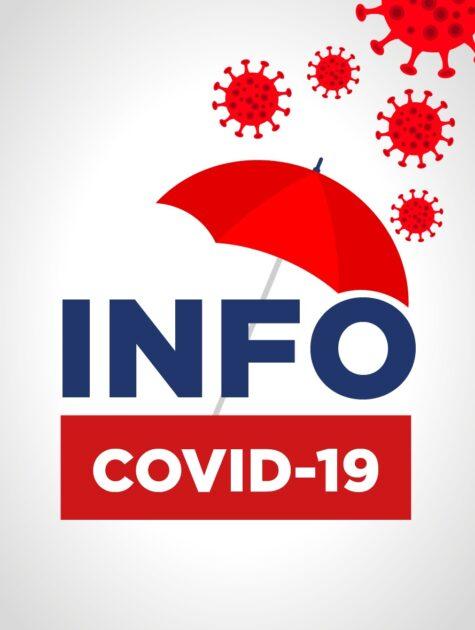info covid 2020 sna